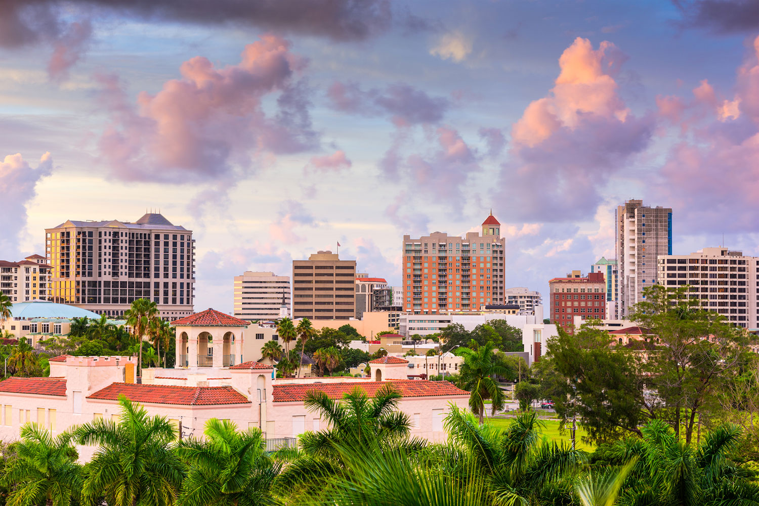 commercial attorney sarasota county