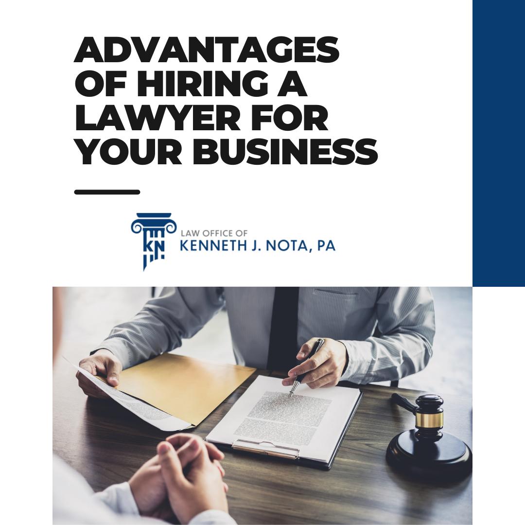 sarasota business attorney